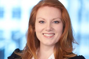 Nadine Brachmann